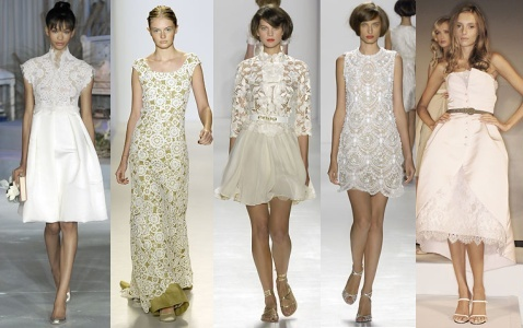 crisp-white-lace