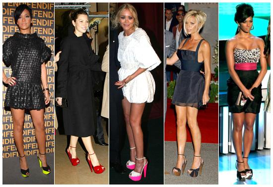 giambattista-valli-victoria-platform-heels-celebrities